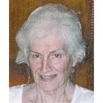 Marilyn C. Tarrant