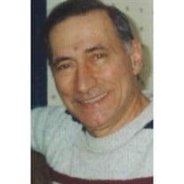 Guy F. Campanile