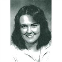 Gail M. Prive