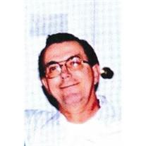"Robert ""Bob"" W. Niedbala"
