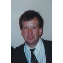 James F. Cook