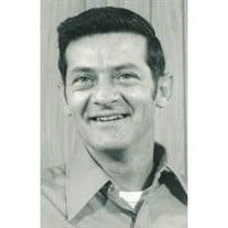 Robert H. Becotte