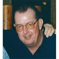 Donald M. Cronin
