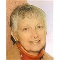 Joanne C. Beaulieu