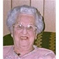 Dorothy B. Page