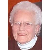 Teresa J. Anderson