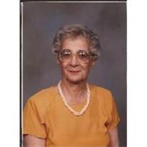 Emily C. Smaha