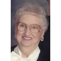 Barbara I. Hamel