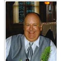 Michael J. Perrault Jr.