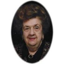 Katherine Kevgas