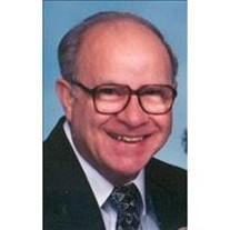 Richard J. Pelletier