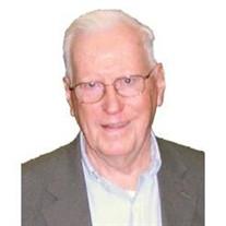 William F. Gallagher
