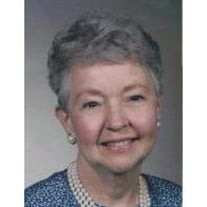 Ruth C. Flanagan