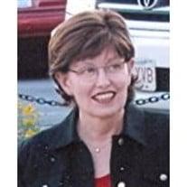 Suzanne E. Shuman-Slipp
