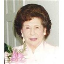 Helen M. Taplin