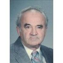 Andrew J. Belanger