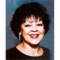 Rebecca A. Yancy