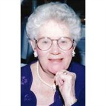 Esther P. Driscoll