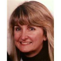 Mary Lou Sullivan