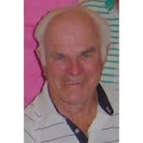 Roger E. Gagnon