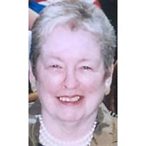 Clare P. Coelho