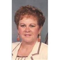 Jeanne C. (Hamel) Marchand
