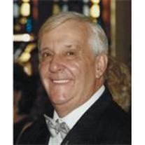 Bruce J. Bodenrader