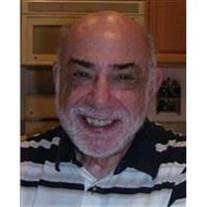 John D. Sapienza