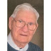 Ernest W. Mailhot