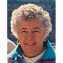 Anita S. Breton