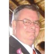 John F. Willis