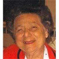 Connie M. Pizzano
