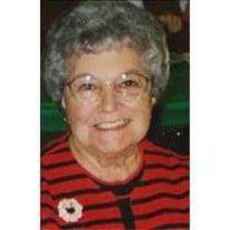 Mildred L. (Pacheco) Sousa