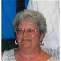Patricia A. Provencher