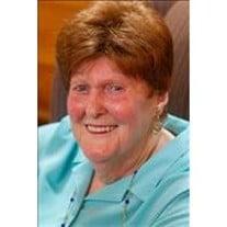 Ann T. (Hastings) Poirier