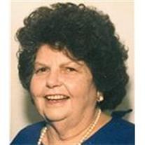Lorraine M. Cody
