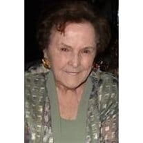 Eileen T. Ivers