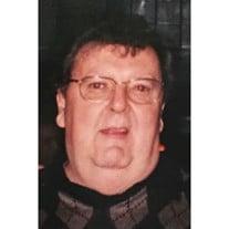 Joseph R. Anderson