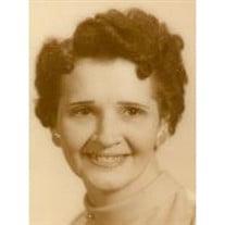 Cecile R. Cookson