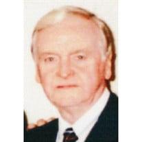 Albert L. Boucher