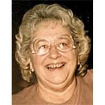 Carmelina M. Peters