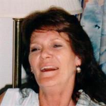 Beverly L.  Durancik