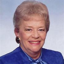 Lorraine K. Keener