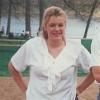 Cynthia Ann SNEDEKER