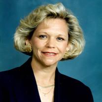 Shirley Shepherd Jones