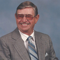 William E. Wilson