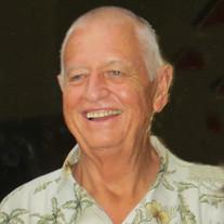 Lyndon W Yarbrough