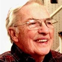 Jerry Lee Sodders
