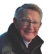 Charles Walline