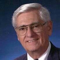 William E. Twaddell